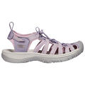 Keen Women's Whisper Casual Sandals alt image view 9
