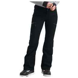 The North Face Women's Lenado Pants