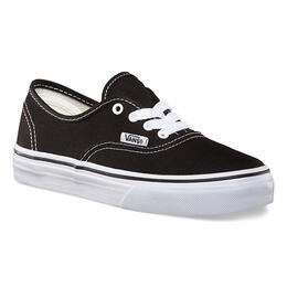 Vans Kid's Authentic Shoes