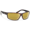 Forecast Men's Eli Sunglasses