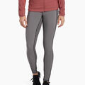 Kuhl Women's Travrse Leggings alt image view 4