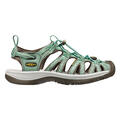 Keen Women's Whisper Waterfront Sandals alt image view 12