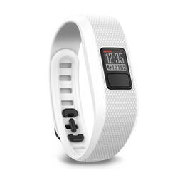 Garmin Vivofit® 3 Activity Tracker Watch
