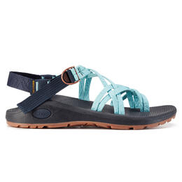 Chaco Women's Z/cloud X2 30th Anniversary Sandals