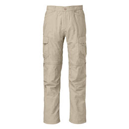 The North Face Men's Libertine Convertible Pants