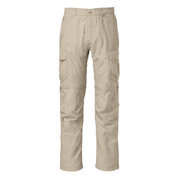 The North Face Men's Libertine Pants