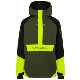 O'Neill Men's Original Anorak Jacket