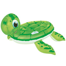 Bestway Turtle Rider Float