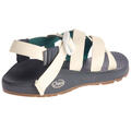 Chaco Women's Banded Z/Cloud Sandals alt image view 2
