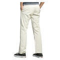 Rvca Men's Week-end Stretch Pants