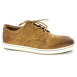 Born Men's Chaney Casual Shoes
