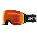 Smith Men's I/O Mag XL Snow Goggles