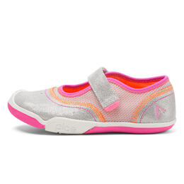 Plae Girl's Emme Shoes