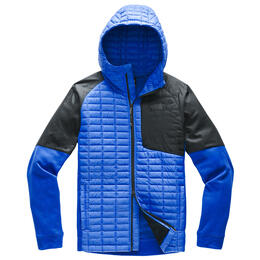 The North Face Men's Thermoball Flash Hoodie