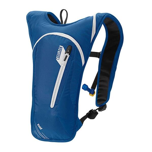 Camelbak Zoid 70oz Hydration Pack