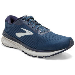 Brooks Men's Adrenaline GTS 20 Running Shoes