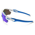 Oakley Boy's Radar EV XS Path Sunglasses