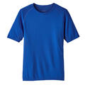 Patagonia Men's Slope Short Sleeve Running