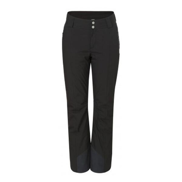 Bogner Fire And Ice Women's Caya Stretch Ski Pants