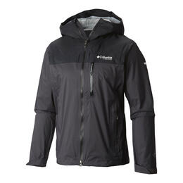 Columbia Men's Evapouration™ Premium™ Jacket