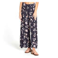 Billabong Women's Adven Spirit Wrap Pants