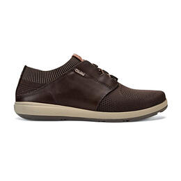 OluKai Men's Makia Ulana Casual Shoes