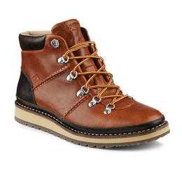 Sperry Men's Dockyard Alpine Waterproof Boot
