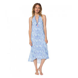 O'neill Women's Misha Dress