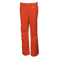 Karbon Women's Conductor Insulated Pant