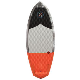 Hyperlite Men's Shim Wakesurf Board '19