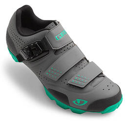 Giro Women's Manta™R Mountain Bike Shoe