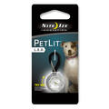 Nite Ize Petlit Led Colar Light