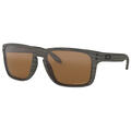 Oakley Men's Holbrook XL Sunglasses