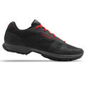 Giro Men's Gauge Mountain Cycling Shoes alt image view 2