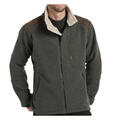 Kuhl Men's Alpenwurx Fleece Jacket