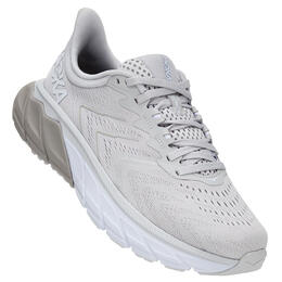 HOKA ONE ONE® Women's Arahi 5 Running Shoes '21