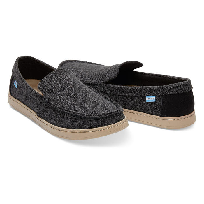 Toms Men's Aiden Slip On Shoes