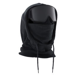 Anon Men's MFI Fleece Hood