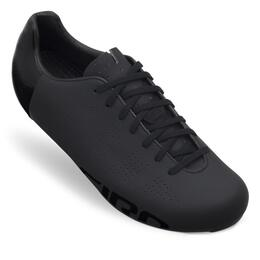 Giro Men's Empire Acc Road Cycling Shoes