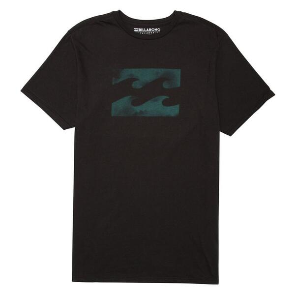 Billabong Men's Dissolve Tee