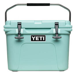 Yeti Coolers Roadie 20