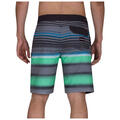 Hurley Men's Phantom Moab 20 Boardshorts