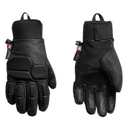 The North Face Men's Purist Gtx Gloves
