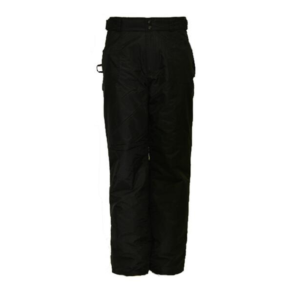 Chalet Men's Glacier Ski Pants