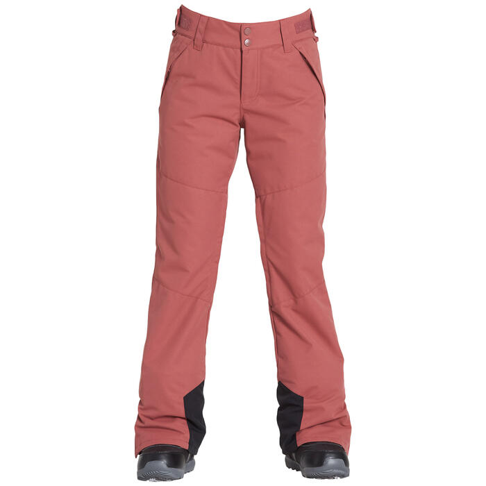 Billabong Women's Malla Pants