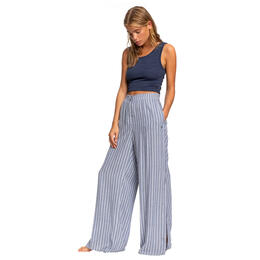 Roxy Women's Keep Your Dreams Viscose Pants