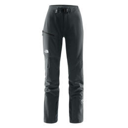 The North Face Women's Summit L4 Proprius Softshell Snow Pants