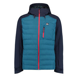 O'Neill Men's 37-N Snow Jacket
