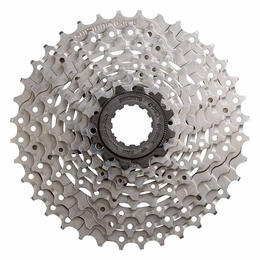 Shimano Acera/Alivio CS-HG300 9-Speed Cassette Sprocket