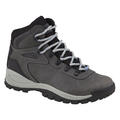 Columbia Sportswear Women's Newton Ridge Pl